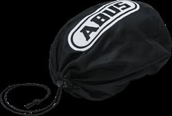 Bilde av Abus Bikehelmet Bag Universal