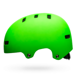 Bell Span Matte Kryptonite Green