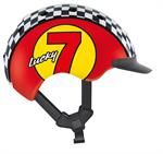 casco mini generation 3 racer
