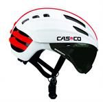 casco speedairo white