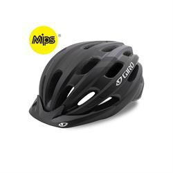 Giro Register Matte Black Mips