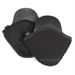 nutcase earpads generation 3
