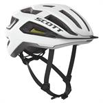 Scott Arx Plus White Black Mips